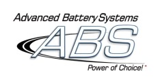 Advanced Battery Systems coupon code