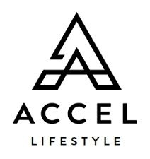 Accel Lifestyle coupon code