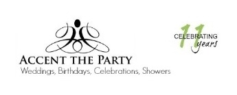 Accent The Party coupon code