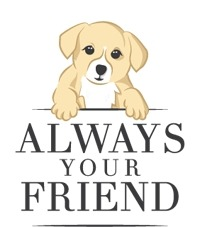 Always Your Friend coupon code