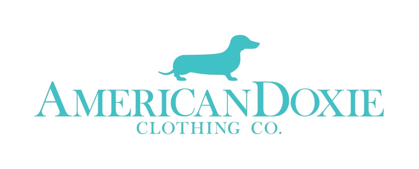 American Doxie coupon code