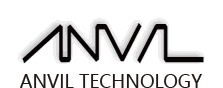 Anvil Technology coupon code