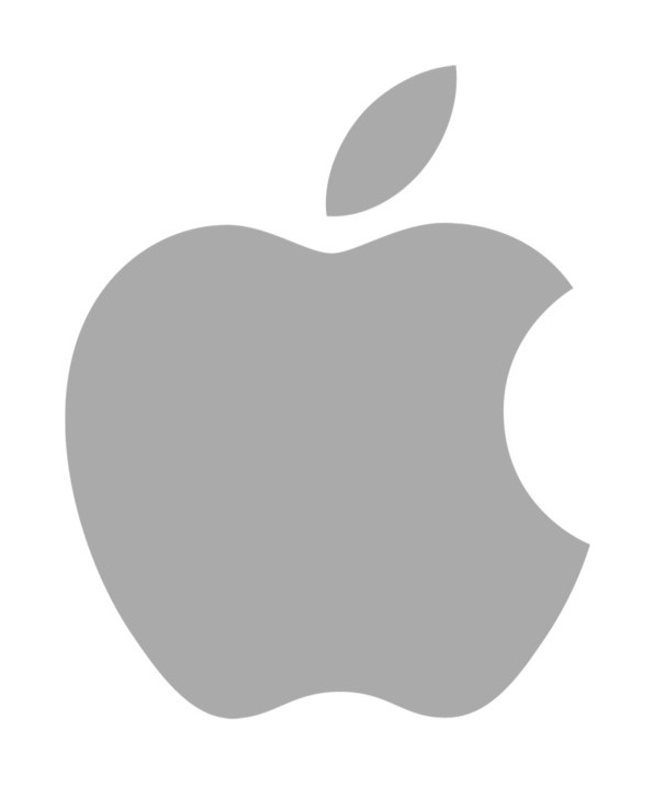 Apple coupon code