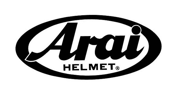 Arai Helmets coupon code