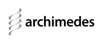 Archimedes Training coupon code
