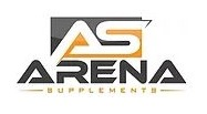 Arena Supplements coupon code