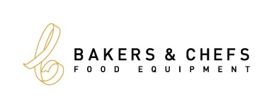 Bakers & Chefs coupon code