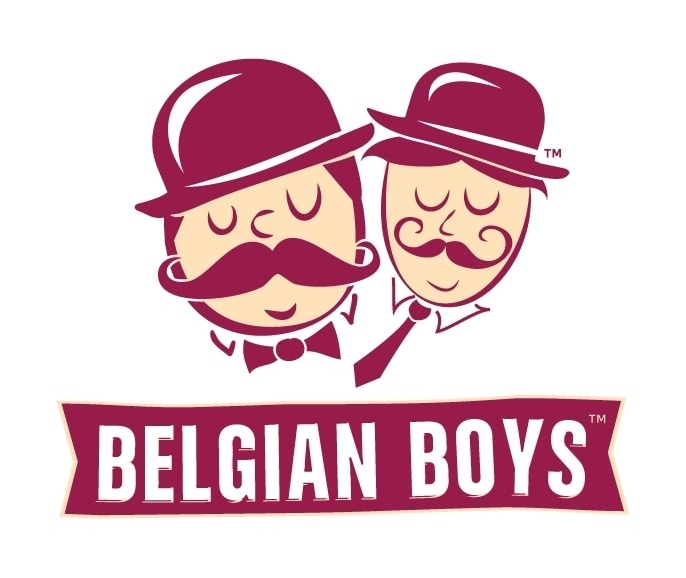 Belgian Boys coupon code