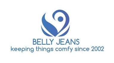 Belly Jeans coupon code