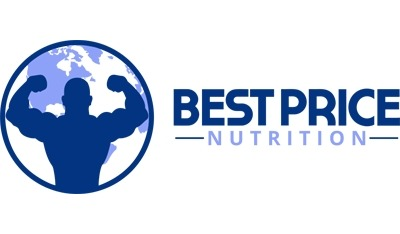 best price nutrition coupon
