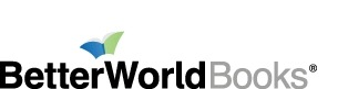 Better World Books coupon code