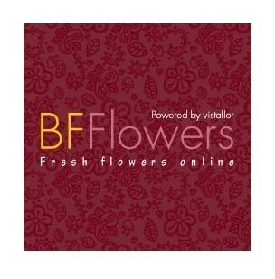 BFFlowers coupon code