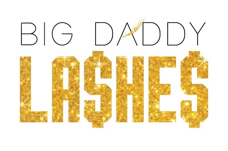 Big Daddy Lashes coupon code