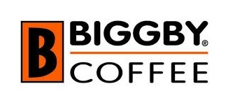 Biggby Coffee coupon code