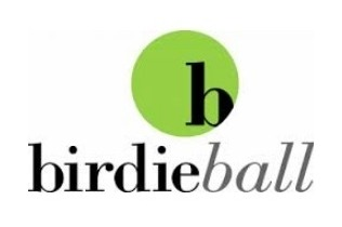 Birdie Ball coupon code