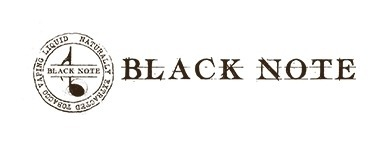 Black Note coupon code
