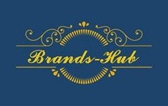 Brands-Hub coupon code