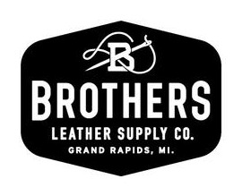 Brothers Leather Supply Co. coupon code