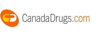 Canada Drugs coupon code