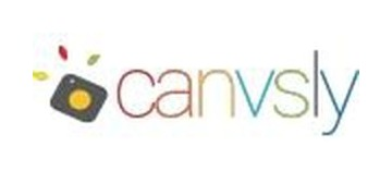 Canvsly coupon code