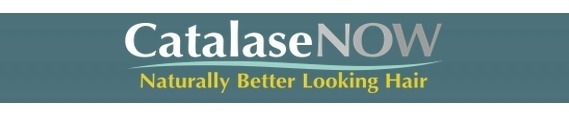 Catalase Now coupon code