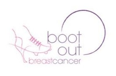 Charity Skydive for Breast Cancer Care coupon code