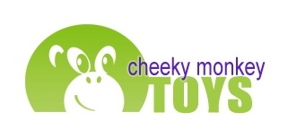 Cheeky Monkey Toys coupon code