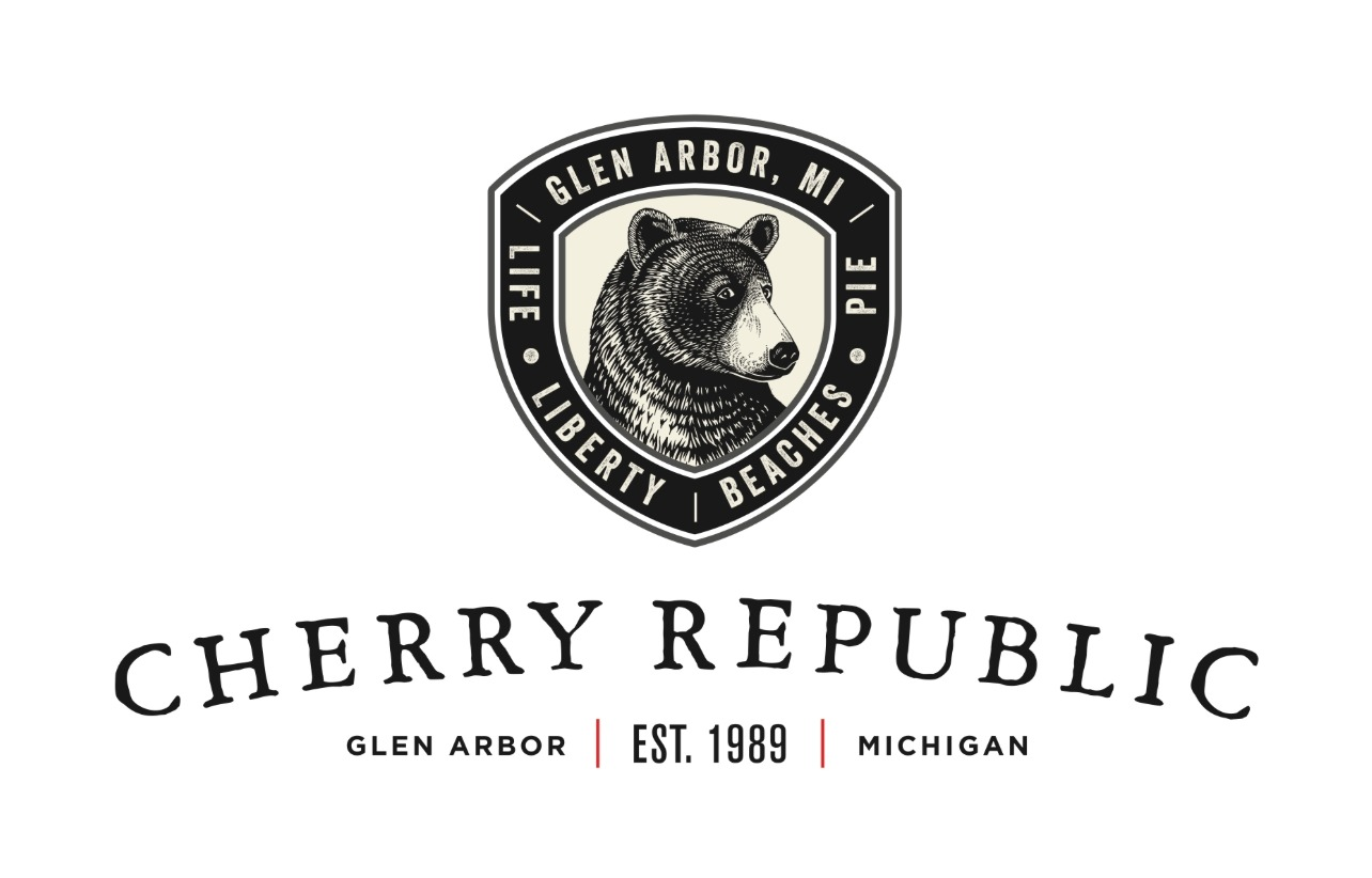 Cherry Republic coupon code