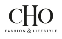 CHO Fashion and Lifestyle coupon code