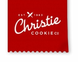 Christie Cookie coupon code