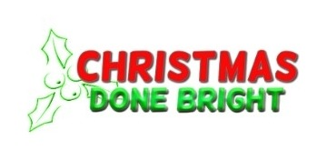 Christmas Done Bright coupon code