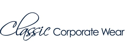 Classic Corporate Wear coupon code