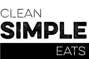 Clean Simple Eats coupon code