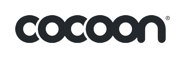 Cocoon coupon code
