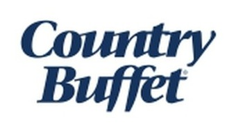 Country Buffet coupon code