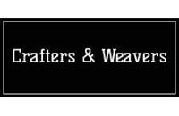 Crafters and Weavers coupon code