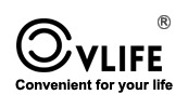 Cvlife coupon code