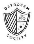 Daydream Society coupon code