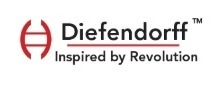Diefendorff Watches coupon code