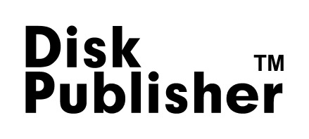 Disk Publisher coupon code