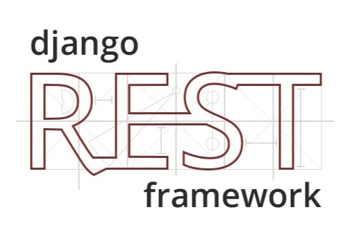 Django Rest Framework coupon code
