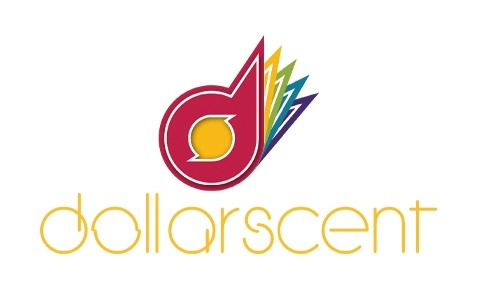 DollarScent coupon code