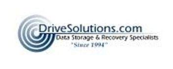 Drive Solutions coupon code
