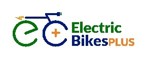 Ecycle Plus coupon code