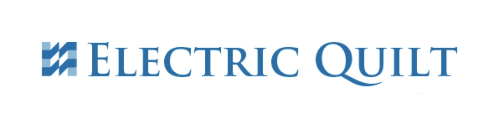 Electric Quilt coupon code