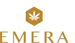 Emera Hair Care coupon code