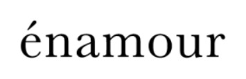 Enamour coupon code