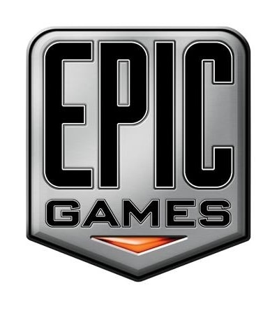 Epic Games coupon code