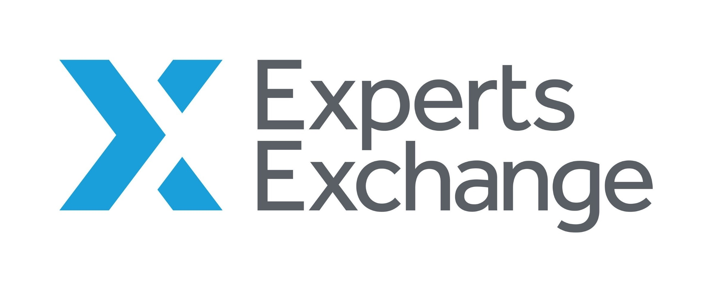 Experts Exchange coupon code