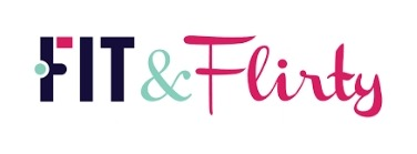 Fit & Flirty coupon code